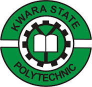 KWARAPOLY HND part-time & full time admission form 2018/19