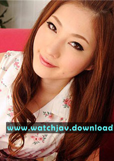 Pretty-Yua-Saiki-Fucked-Hard_www.watcjav.download