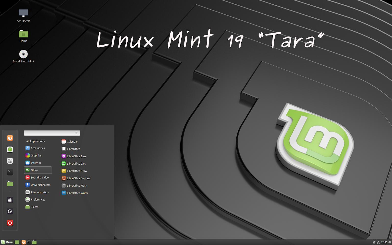 Тор браузер на русском для линукс минт hidra скачать tor browser на ipad попасть на гидру