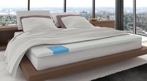 so below are some things to consider when choosing the best cooling mattress pad for a cool nightsu0027 sleep