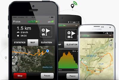 https://itunes.apple.com/es/app/wikiloc-navegaci%C3%B3n-outdoor-gps/id432102730?mt=8