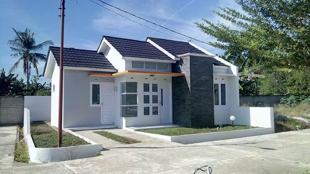 Green Prabu Town House