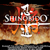 Shinobido Tales Of The Ninja (USA) PSP ISO Free Download & PPSSPP Setting