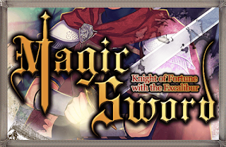 http://otomeotakugirl.blogspot.com/2014/05/shall-we-date-magic-sword-main-page.html