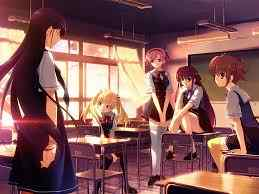 screenshot-2-of-the-fruit-of-grisaia-pc-game