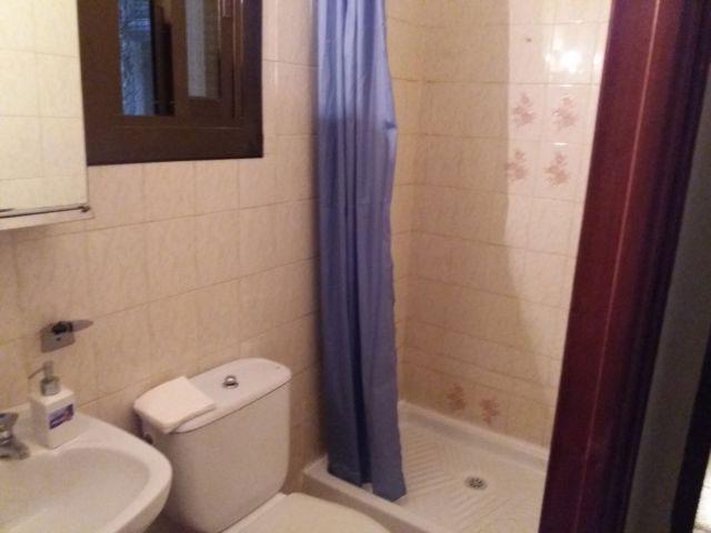 piso en venta calle useras castellon wc
