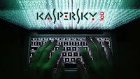 Kaspersky Lab'a göre son 25 yılın en zararlıları