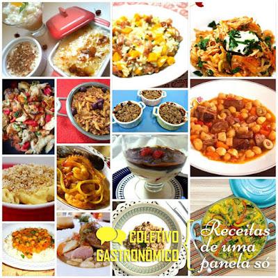 https://www.facebook.com/Coletivo-Gastron%C3%B4mico-1710010725955229/?fref=ts