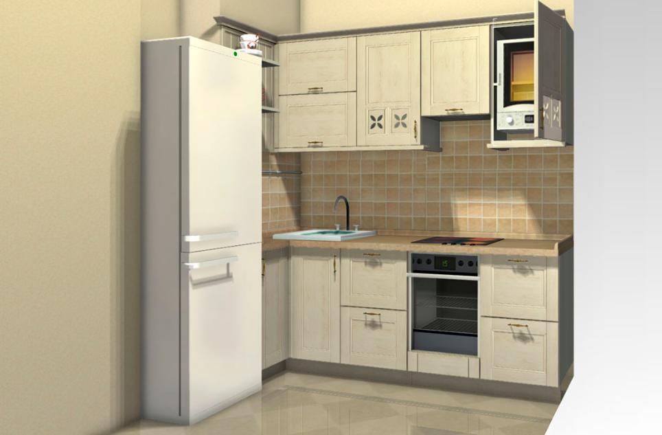 Konsep 23 Model Kitchen  Set  Minimalis Yang Pas Untuk