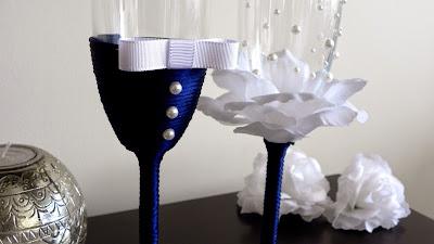 Resultado de imagen para Copas para boda