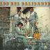 LOS DEL CALICANTO - 1985