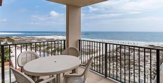 Phoenix East II Condo For Sale, Orange Beach AL Real Estate
