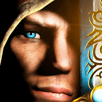 Ravensword: Shadowlands 3d RPG Unlimited Money MOD APK