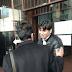 Sentencian a 20 años de prisión a médico Fernández por caso bebé Alexander