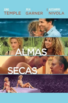 Alma Secas Download