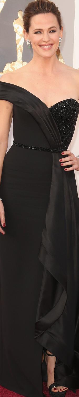 Jennifer Garner 2016 Oscars