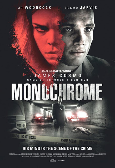 http://horrorsci-fiandmore.blogspot.com/p/monochrome-official-trailer.html