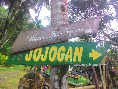 Jojogan