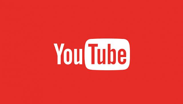 برنامج اليوم | برنامج OGYoutube البرنامج الاقوي والأفضل علي الاطلاق في تحميل مقاطع اليوتيوب لهواتف اندرويد