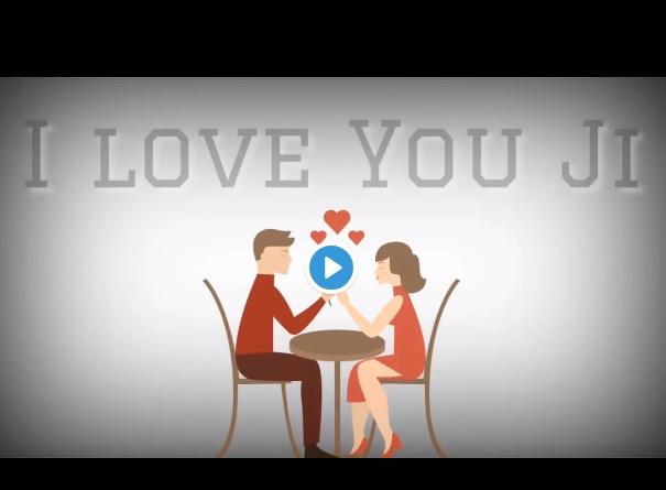 Latest Romantic Punjabi Whatsapp Status Videos