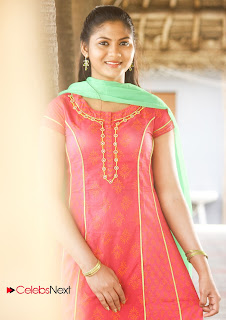 Actress Shruti Reddy Latest Pictureshoot Gallery  0019
