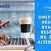 Onlyoffice Desktop Editors क्या है? Best free MS Office alternative