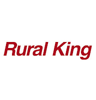 Rural King Black Friday 2017