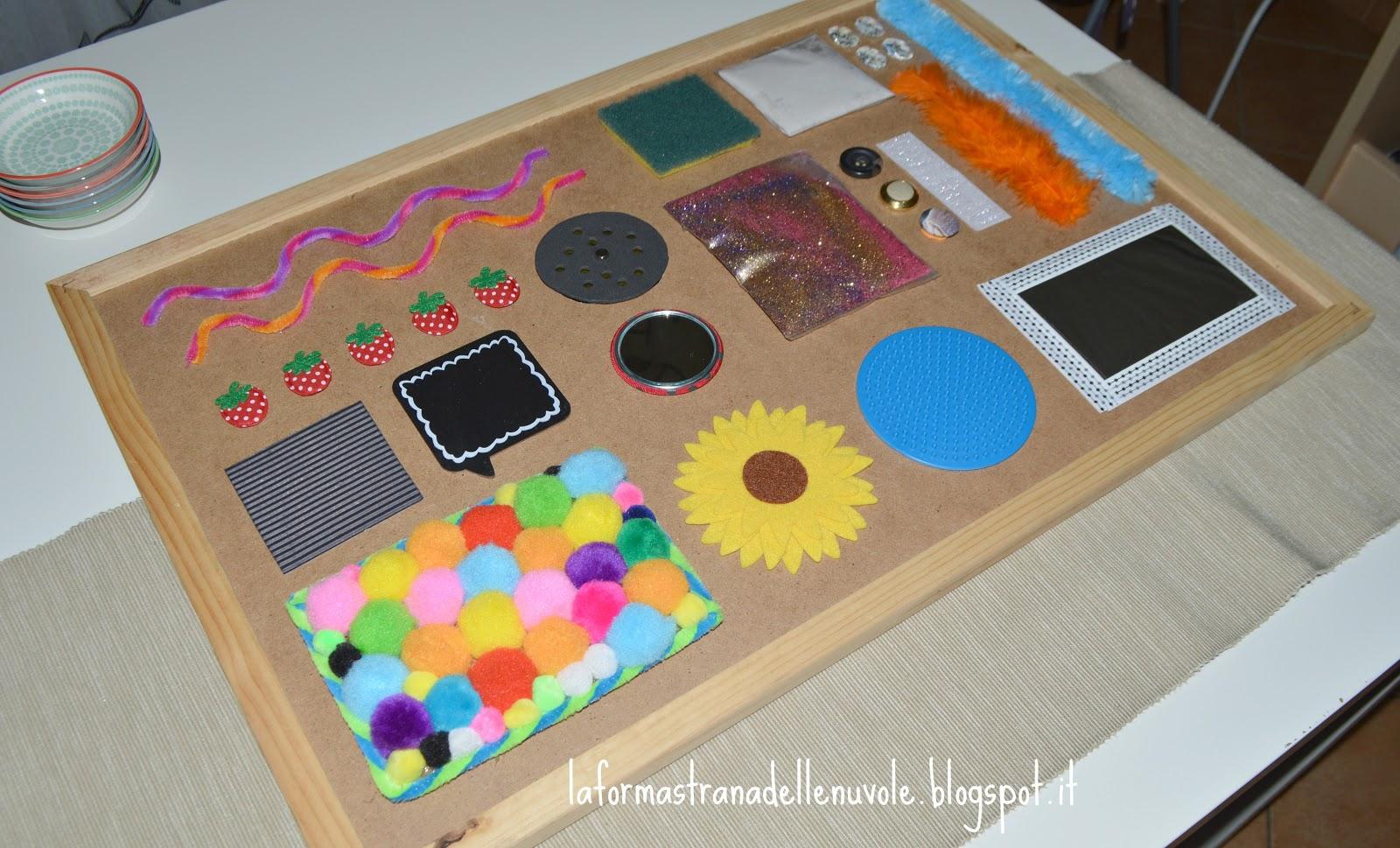 Giochi Montessori Ikea Design Interno Ed Esterno Azlit Net