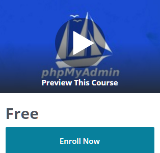udemy-coupon-codes-100-off-free-online-courses-promo-code-discounts-2017-conhecendo-o-phpmyadmin