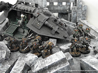 http://imperialguardconversions.blogspot.com/2014/07/pics-from-front-1-starring-stormtroopers.html