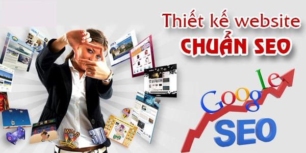Thiết kế website tại Hà Tĩnh lĩnh vực bất động sản giá 1.5 triệu đồng