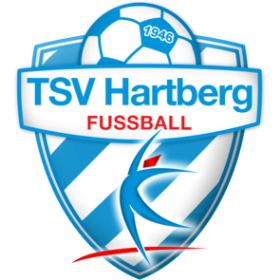 Daftar Lengkap Skuad Nomor Punggung Baju Kewarganegaraan Nama Pemain Klub TSV Hartberg Terbaru Terupdate