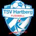 TSV Hartberg 2019/2020 - Effectif actuel