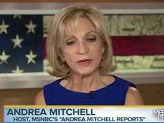 EXCLUSIVE – Clinton Sexual Assault Accusers Unite Against NBC's Mitchell