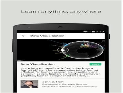 أفضل تطبيقات التعلُم أونلاين على الإطلاق! – الجزء الأول