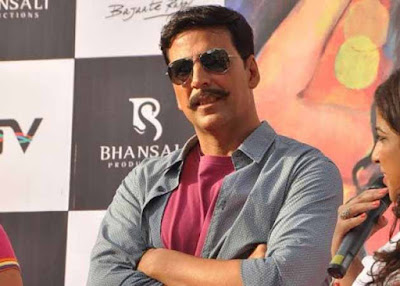 Akshay Kumar HD Wallpapers and Images download