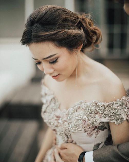 Fakta Stella Cornelia Harus Anda Ketahui [Artis Indonesia Hot]