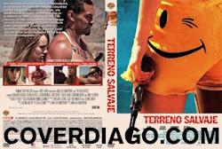 The bad batch - Terreno salvaje