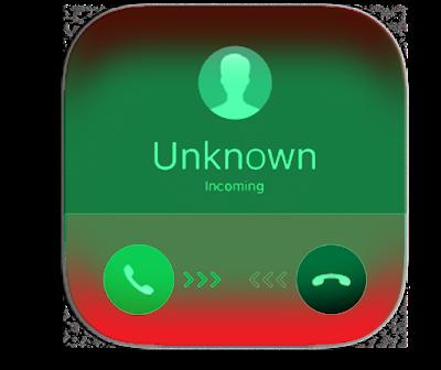 خطوات بسيطة تكشف عدم استقبال هاتفك على المكالمات