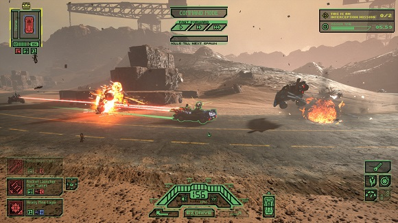 dark-future-blood-red-states-pc-screenshot-www.deca-games.com-2