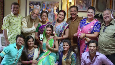 Shaadi Mein Zaroor Aana Movie HD Image