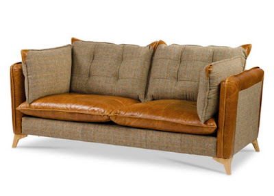 Regal Furniture Sofa price list in Bangladesh