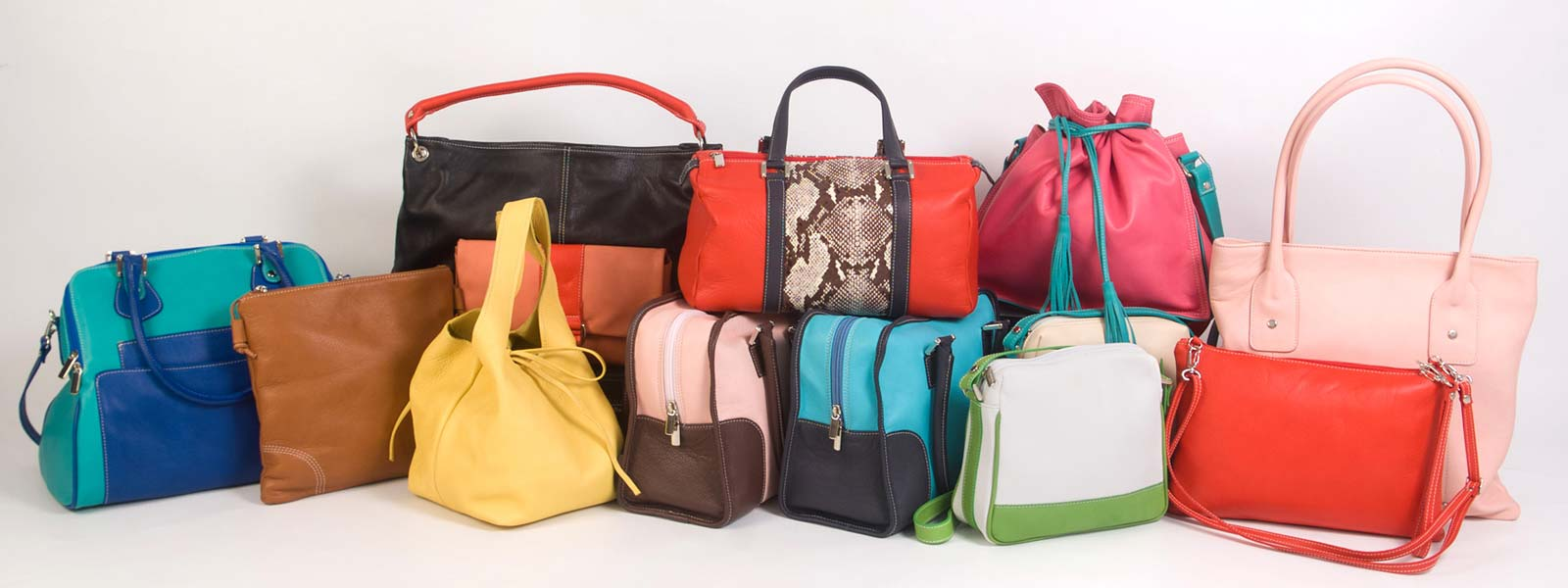 Spanish Handbags Cool Purses Chic