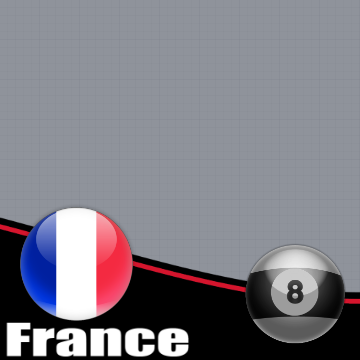 blackball facebook frame france