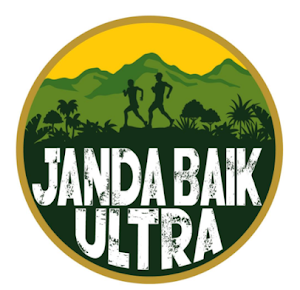 Janda Baik Ultra 2019 - 14~15 September 2019