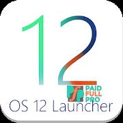 Launcher For Phone X Unlocked APK