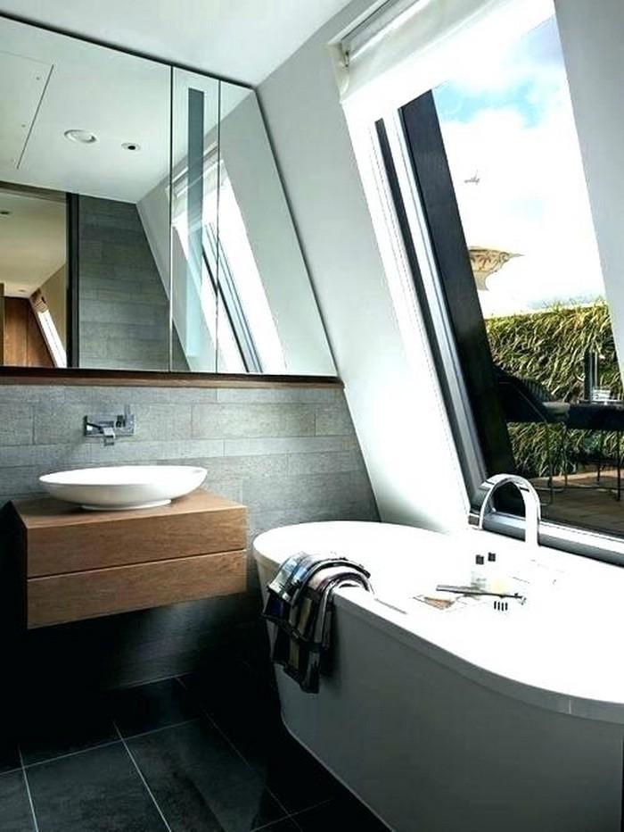 11++ Great Bathroom Architecture Concept
