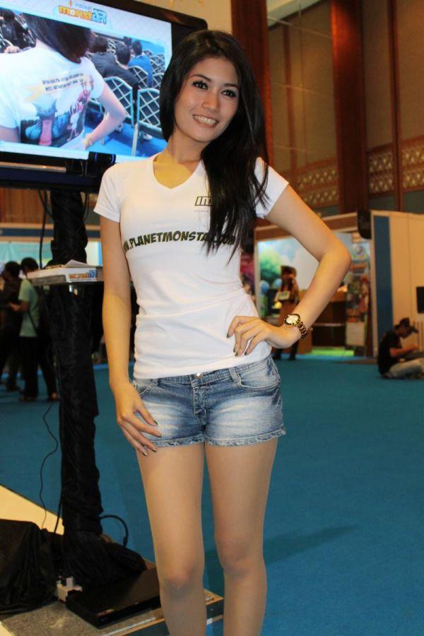 Image Result For Agen Pulsa Kediri