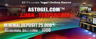 LIVE DRAW TOGEL SGP - OKEJITU TOGEL SINGAPORE ONLINE