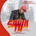 New Audio|Chido ft T-Nock Mellody_Sawa Tu|Download Now